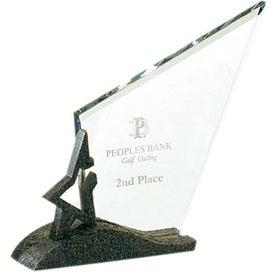 Rustic Star Award