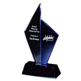 Sailboat Award