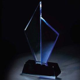 Sailboat Award for Marketing