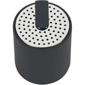 Salt 'N' Pepper Speaker for Your Church
