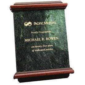Senator Award (Large)