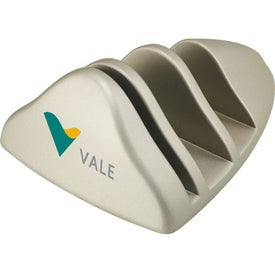 Shark Tablet And Smart Phone Holder