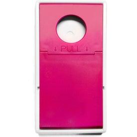 Company Silicone Phone Holder