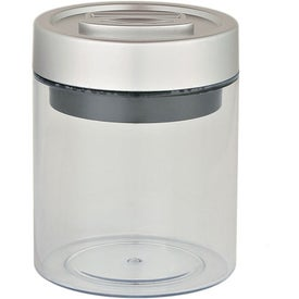 Digital Coin Bank (Silver)