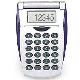 Silver Flip Calculator with Your Slogan