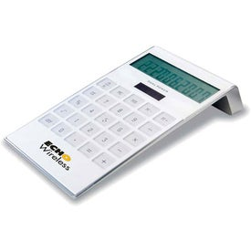 Sleek Calculator