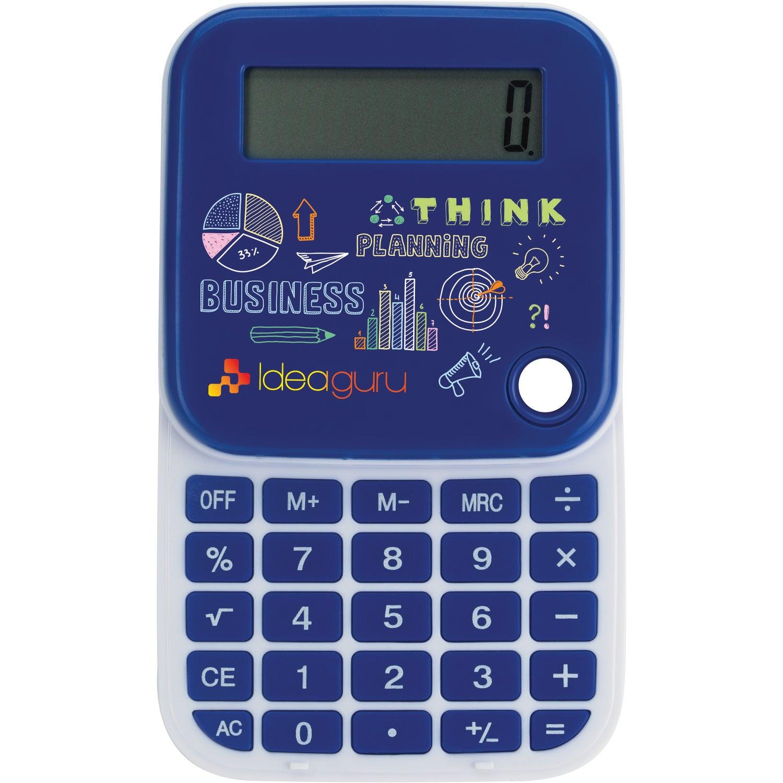 Slider calculator custom desktop items ea for Custom home calculator