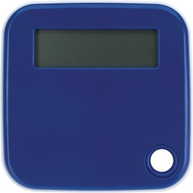 Slider Calculator Giveaways