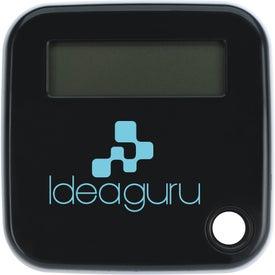 Slider Calculator for Promotion