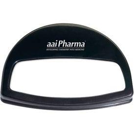 Company Personalized Smart Clip