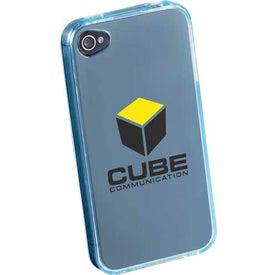Logo Smartphone Gel Case