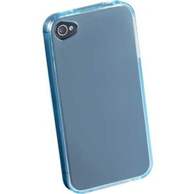 Smartphone Gel Case Giveaways