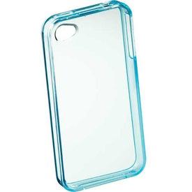 Printed Smartphone Gel Case