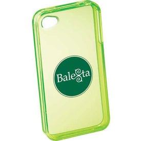 Customized Smartphone Gel Case