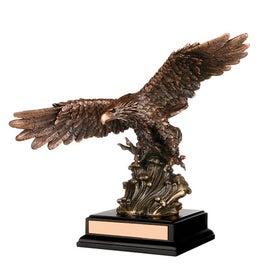 Company Soaring Heights Award
