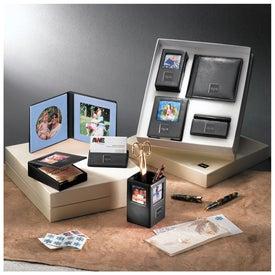 Soho Gift Set for Customization
