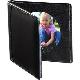 Printed Soho Mini Magnetic Desk Frame