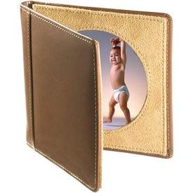 Customized Soho Mini Magnetic Desk Frame
