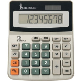 Solar Calculators
