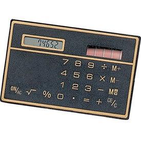 Solar Power Calculator for Your Organization