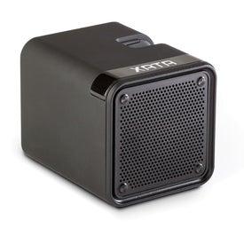 Promotional Sonar Speaker