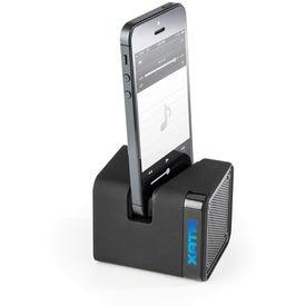 Sonar Speaker for Your Company