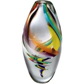 Sophisticant Art Glass