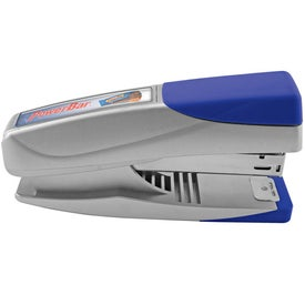 Personalized Contemporary Desktop Stapler