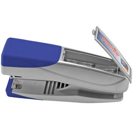 Promotional Contemporary Desktop Stapler