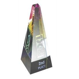 Spectrum Obelisk (Medium)