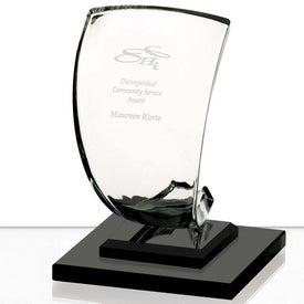 Spinnaker Award for Promotion