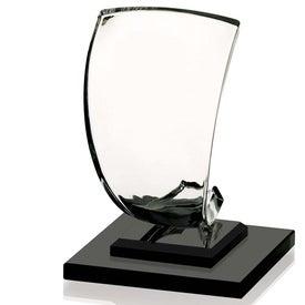 Spinnaker Award for Your Organization