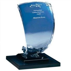 Spinnaker Award