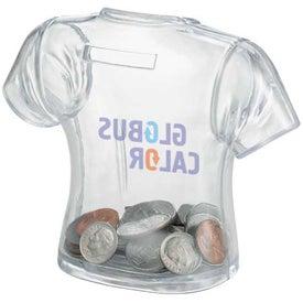 Spirit Coin Bank