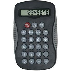 Company Sport Grip Calculator