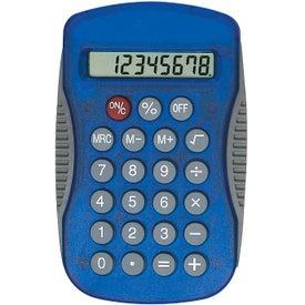 Sport Grip Calculator for Marketing