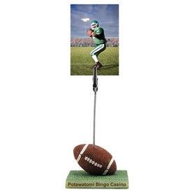 Football Sports Clip