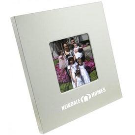 Promotional Square Budget Frame