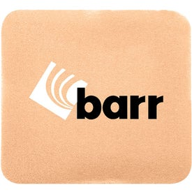 Logo Square Neoprene Coaster