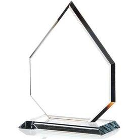 Advertising Starfire Arrowhead Award