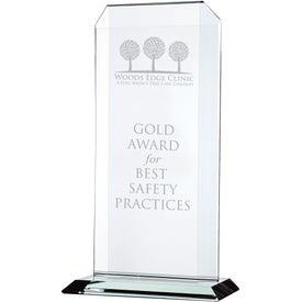 Starfire Echo Award - Large