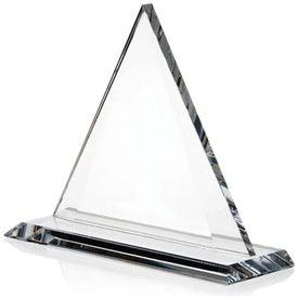 Starfire Triangle Award Giveaways