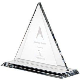 Starfire Triangle Award