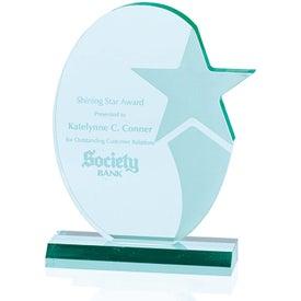 Logo Stellar Award