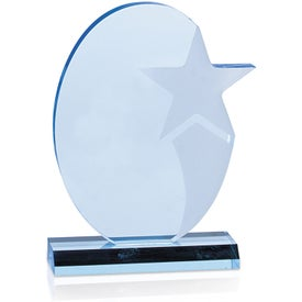 Stellar Award for Your Company