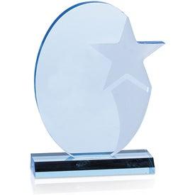 Stellar Award for Your Company