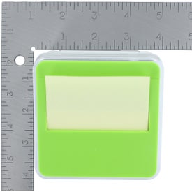 Custom Stickz USB Hub and Phone Holder