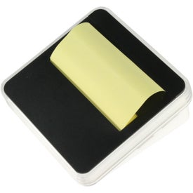 Stickz USB Hub and Phone Holder for Customization