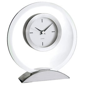 Stimulus Clock for Advertising