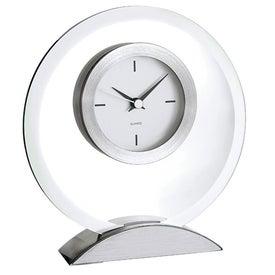 Stimulus Clock for Advertising